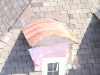 custom-copper-radius-dormer-install_03