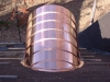 custom-copper-radius-roof_01