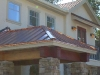custom-copper-roof_05