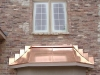 custom-copper-roof_08