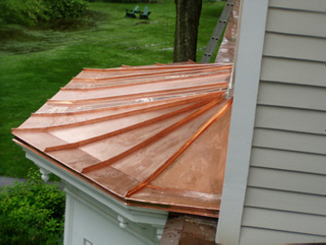 custom-copper-roof_07