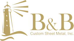 B&B Custom Sheet Metal